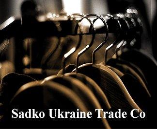 Sadko Ukraine Trade Co