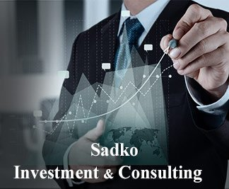 Sadko Investment & Consulting
